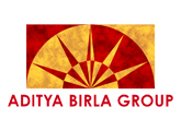 Adita Birla Group